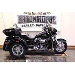 2020 Harley-Davidson Trike Tri Glide Ultra for sale 200982270