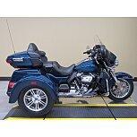 2020 Harley-Davidson Trike Tri Glide Ultra for sale 200984426