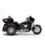 2020 Harley-Davidson Trike Tri Glide Ultra for sale 200985116