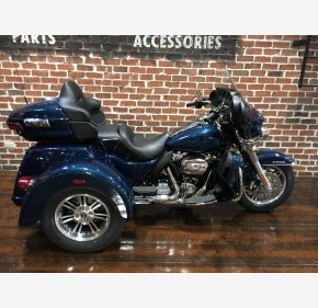 2020 Harley-Davidson Trike Tri Glide Ultra for sale 200986958