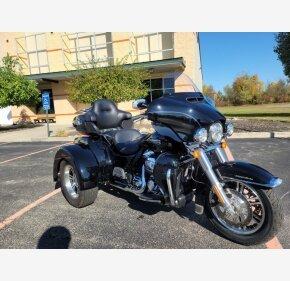 2020 Harley-Davidson Trike for sale 200991034