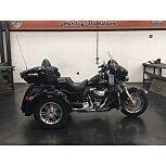2020 Harley-Davidson Trike Tri Glide Ultra for sale 200992479