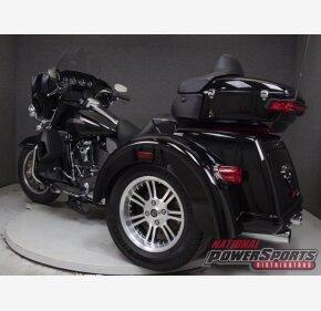 2020 Harley-Davidson Trike Tri Glide Ultra for sale 200994703
