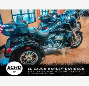 2020 Harley-Davidson Trike for sale 200995290