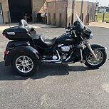 2020 Harley-Davidson Trike Tri Glide Ultra for sale 200998859
