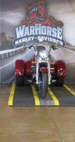 2020 Harley-Davidson Trike Freewheeler for sale 200999373