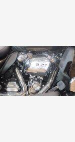 2020 Harley-Davidson Trike for sale 201000379