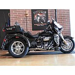 2020 Harley-Davidson Trike Tri Glide Ultra for sale 201005614