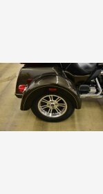 2020 Harley-Davidson Trike Tri Glide Ultra for sale 201015397