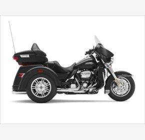 2020 Harley-Davidson Trike Tri Glide Ultra for sale 201016402