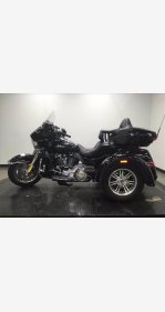 2020 Harley-Davidson Trike for sale 201016493