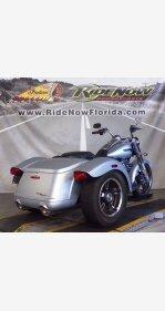2020 Harley-Davidson Trike Freewheeler for sale 201019446