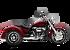 2020 Harley-Davidson Trike Freewheeler for sale 201021193