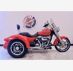 2020 Harley-Davidson Trike Freewheeler for sale 201024453
