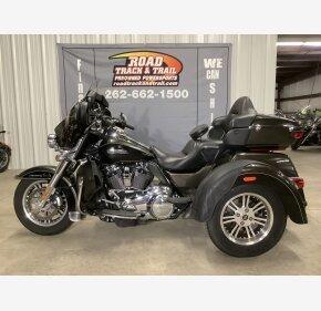 2020 Harley-Davidson Trike for sale 201033570