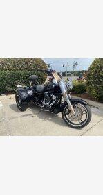 2020 Harley-Davidson Trike Freewheeler for sale 201040256