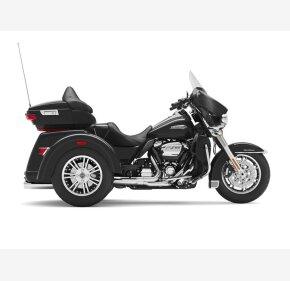 2020 Harley-Davidson Trike Tri Glide Ultra for sale 201048809