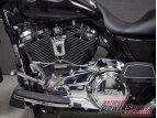 2020 Harley-Davidson Trike Freewheeler for sale 201059135
