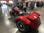 2020 Harley-Davidson Trike Freewheeler for sale 201079376
