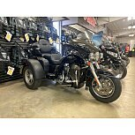 2020 Harley-Davidson Trike Tri Glide Ultra for sale 201100682