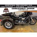 2020 Harley-Davidson Trike Tri Glide Ultra for sale 201108249