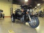 2020 Harley-Davidson Trike Tri Glide Ultra for sale 201112773