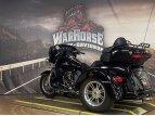 2020 Harley-Davidson Trike Tri Glide Ultra for sale 201112961
