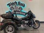 2020 Harley-Davidson Trike Tri Glide Ultra for sale 201146978