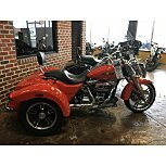 2020 Harley-Davidson Trike Freewheeler for sale 201155047