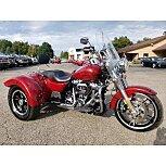 2020 Harley-Davidson Trike for sale 201161259