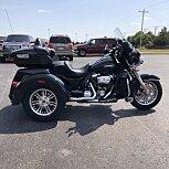 2020 Harley-Davidson Trike Tri Glide Ultra for sale 201163489