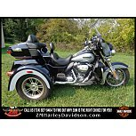 2020 Harley-Davidson Trike Tri Glide Ultra for sale 201164325