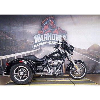 2020 Harley-Davidson Trike Freewheeler for sale 201168531