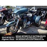 2020 Harley-Davidson Trike Tri Glide Ultra for sale 201177043