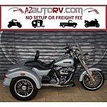 2020 Harley-Davidson Trike for sale 201184004
