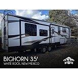 2020 Heartland Bighorn for sale 300214677