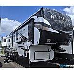 2020 Heartland Bighorn for sale 300226686