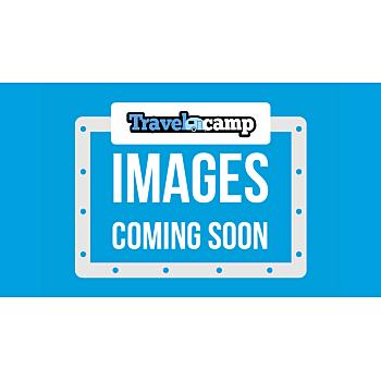 2020 Heartland Bighorn for sale 300230558