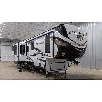 2020 Heartland Bighorn for sale 300287340