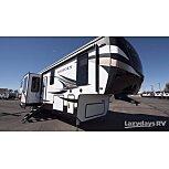 2020 Heartland Bighorn for sale 300290842