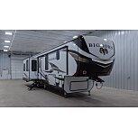 2020 Heartland Bighorn for sale 300318257
