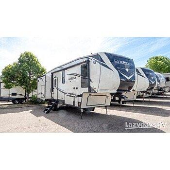 2020 Heartland Elkridge for sale 300206195