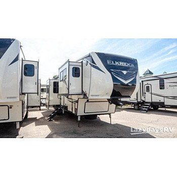 2020 Heartland Elkridge for sale 300206454