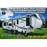 2020 Heartland Elkridge for sale 300210465