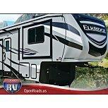 2020 Heartland Elkridge for sale 300212375