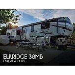 2020 Heartland Elkridge for sale 300330010