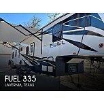 2020 Heartland Fuel for sale 300278936