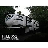 2020 Heartland Fuel for sale 300316930