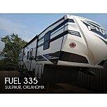 2020 Heartland Fuel for sale 300327316