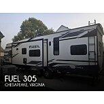 2020 Heartland Fuel for sale 300330911
